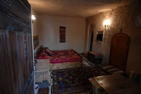 jasmin deluxe cave room cappadocia kismet cave house hotel