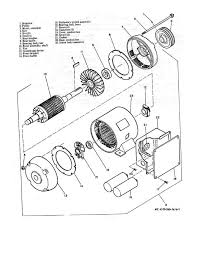 star der jaguar s type engine diagram star wiring diagrams