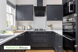 Houzz Kitchen Islands Our Top White Kitchen Design Ideas On Houzz Norma Budden