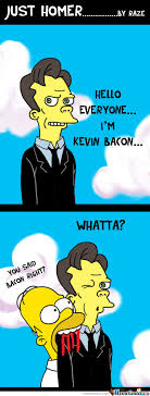 Funny Bacon Meme - kevin bacon memes best collection of funny kevin bacon pictures