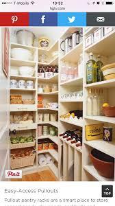 ideas for organizing kitchen pantry pin by shelli arias on kitchen ideas pantry