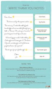 sle thank you letter after sle thank you note for baby gift from coworkers style by