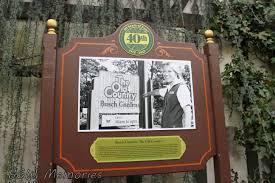 Busch Gardens Family Pass Busch Gardens History Bgw Memories