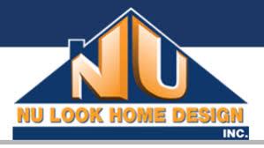 nu look home design employee reviews houston siding roof window news texas home exteriors