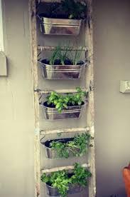 Vertical Kitchen Garden Kitchen Metal Wall Planters Indoor Ikea Hanging Plant Holder