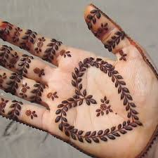 868 best henna images on pinterest mandalas jewelry and
