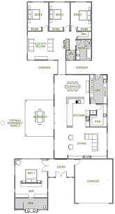 split level ranch house essex split level ranch ripping floor plans for entry homes