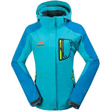 columbia morning light jacket columbia youth girls morning light omni heat long hooded jacket coat