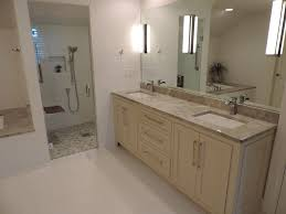 Universal Design Bathrooms Universal Design Archives Vim Products Inc