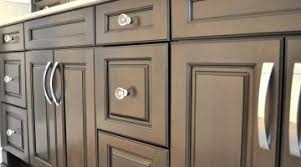 kitchen door furniture spectacular kitchen cabinet handles door furniture furniture knobs