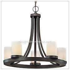 old world round candle chandelier home design gallery
