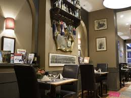 restaurant cuisine belge bruxelles le chou de bruxelles restaurant proposant de la cuisine belge