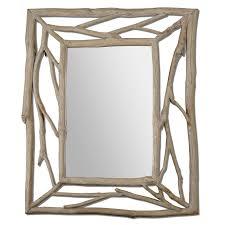 Uttermost Mirror Uttermost 07678 Amory 39