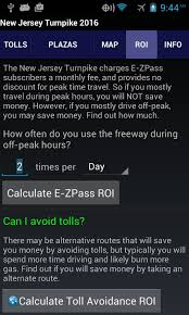 New Jersey how to time travel images New jersey turnpike 2017 android apps on google play