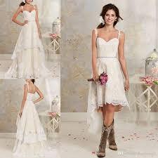 best 25 short bridal dresses ideas on pinterest white short