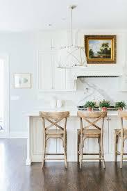 kitchen island stools gorgeous kitchen stools wood 25 best ideas about wooden kitchen