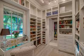 Walk In Closet Shelving by Walk In Closets Cool Walk In Closets Master Closet Photos Hgtv