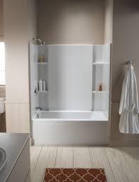bathroom tub surround tile ideas best 25 tub surround ideas on bathtub remodel in shower