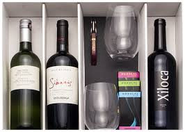 Wine Gifts Delivered 2016 Holiday Wine Gifts Delivered Anywhere In Bc