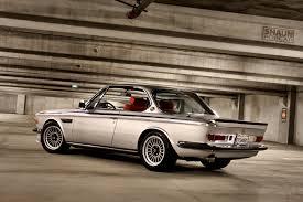 bmw e9 coupe for sale bmw e9 uacc