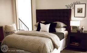 home furniture designaglowpapershop com