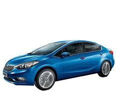 Kia Kora Buy Genuine Affordable Auto Car Spare Parts Oem Parts Store