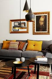 Livingroom Lamps Cool Living Room Lamps Should Match Brown Sofa Bench Brown Couch