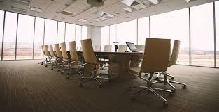 Collins Office Furniture by Home Within Tri City Office Furniture Cacophonouscreations Com