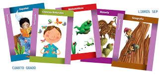 libros para leer de cuarto grado awesome cuarto primaria images casa diseño ideas sffreeschool com