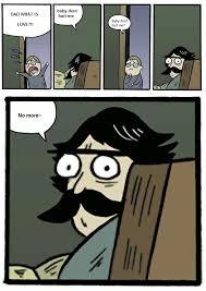 Meme Dad - stare dad meme by nori es on deviantart