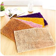 tapis de cuisine orange tapis de cuisine orange les points forts tapis de cuisine orange