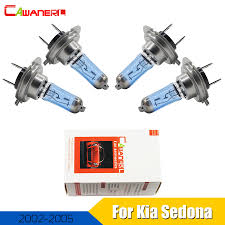 kia sedona promotion shop for promotional kia sedona on aliexpress com