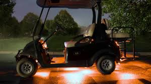 how to install golf cart 48 volt converter youtube