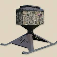 Hunting Ground Blinds On Sale Mb Ranch King Blinds
