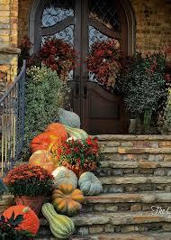 Fall Decor For The Home Best 25 Mums And Pumpkins Ideas On Pinterest Local Pumpkin