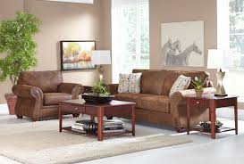 rent furniture orlando fl excellent home design modern in rent