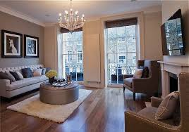 home interior for sale design of home interior decorations for sale inside vintage home