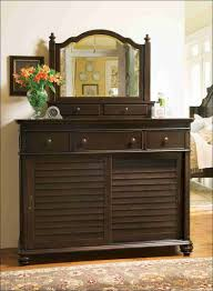 Paula Deen Bedroom Furniture Collection by 100 Paula Deen Furniture Sale 30 Best Paula Deen Southern