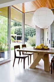 Dining Room Dimensions 14 Standard Living Room Size Standard Sofa Dimensions Living