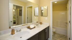 new home floorplan columbus oh columbus maronda homes