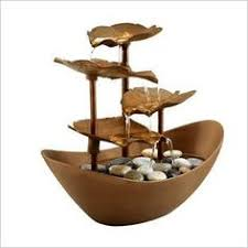 water fountain products pinterest products water fountains