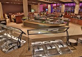 Buffet Around Me by Buffet Restaurants Calgary Grey Eagle Resort U0026 Casino