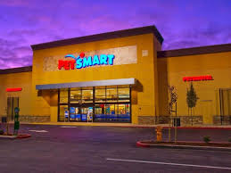 petsmart hours opening closing in 2017 united states maps
