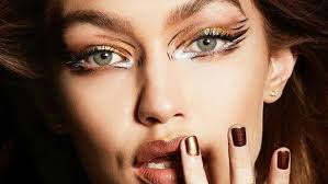 how to be a makeup artist everything i learned from attending a gigi hadid makeup