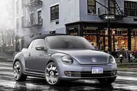 volkswagen beetle diesel call me a cab u0027 volkswagen beetle cabriolet independent new