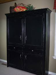 Murphy Bed With Armoire Creative Decor By Brooke What Is A Murphy Bed I U0027ll Show You
