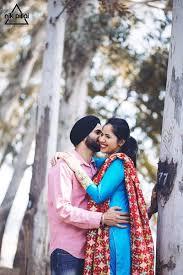 Wedding Albums For Photographers 5 Candid Wedding Photographers In Ludhiana Known For Creating
