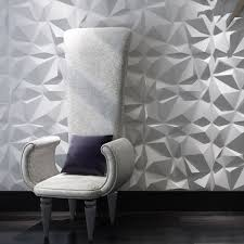 Textured Paneling Wall Covering Panels Artistic Upcycling 15 Diy Painted Wood