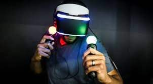 virtual reality black friday home depot the definitive 2016 virtual reality headset shopping guide