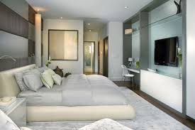 bedroom gorgeous picture of teen bedroom decoration using 3d